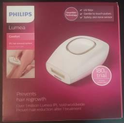 Depilador Laser Philips Lumea