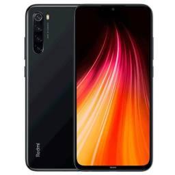 Smartphone Xioami Redmi 8 64GB