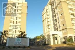 Excelente Apartamento 3 Quartos com Suíte - La Vida