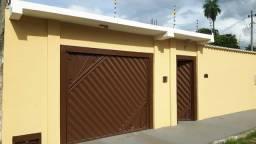 Vendo casa em Corumbá-MS