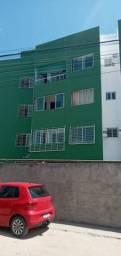Otimo Apartamento, Proximo da Avenida Nas Imediações dos Supermercados Leão
