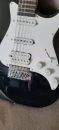 Guitarra Malibu Greg Bennett