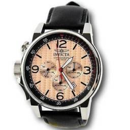Relógio original Invicta Iforce Cronógrafo NOVO
