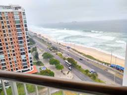 Feriado/Anual Apart hotel vista total mar