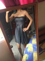 Vendo vestidos usados - barato!!