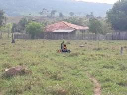 Fazenda à venda por R$ 2.050.000 - Zona Rural - Alvorada D'Oeste/RO
