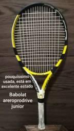 Raquete tenis Babolat Aero modular series
