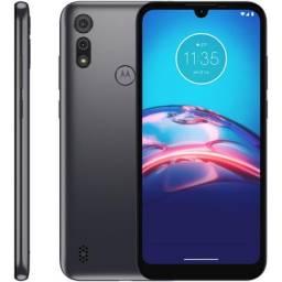 Celular Motorola E6s 32gb
