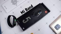Miband 5