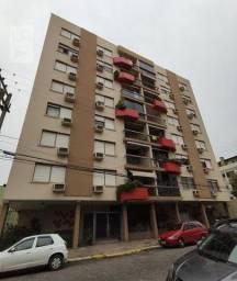 Apartamento 2 dormitorio centro proximo a estacao do Trem Sao Leopoldo