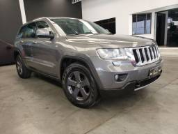 Jepp Cherokee Limited ( GNV )
