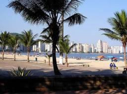 Apto Temporada Frente ao Mar Sacada Garagem Pacotes Semanais Férias Natal Reveíllon Férias
