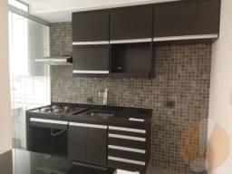 Locação - Apartamento - Jd Paulista - Franca SP