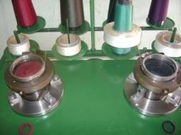 Maquina de xuxinhas rabicó