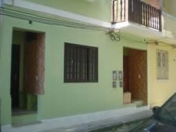 Tijuca Vila Tipo Casa reformada cond. R$ 150.00 docto perfeito