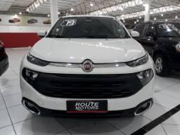 Fiat toro / unico dono