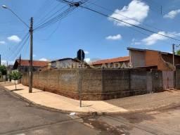 Terreno à venda no América - R$ 135.000,00