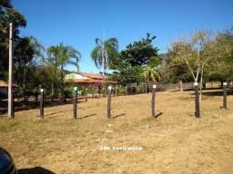 Fazenda 22 alqueires No Tocantins
