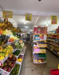 Passo Mercado Oportunidade - Pernambues - Principal - Ótima Localizacao