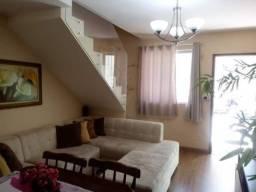 40- Otima casa no bairro Bela Vista, Valinhos, SP