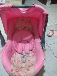 Bebê conforto feminino Caruaru Pe