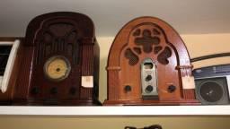 Rádio Capelinha