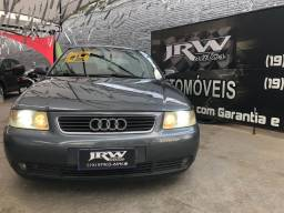 Audi A3 1.8 2004 Top de Linha !!!!