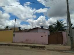 Casa pra vender em Ceará mirim valor 17 mil