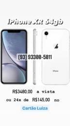 Ofertas IPhone Magalu