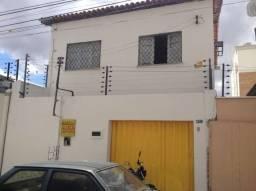 (2297 FL) Casa Residencial no Centro