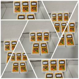 Pagseguro lançou, Minizinha chip2, lacradas, com garantia
