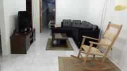 Aluguel temporário apartamento florianopolis