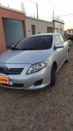 Corolla 2010/2010 EXTRA