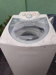 máquina  de roupas consul 5kg 400,00
