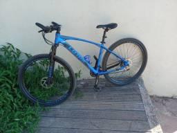 Bike Lotus Fox
