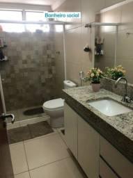 COD.33 - Apartamento 2/4 Amplo, Banheiro, c/ Garagem | Canela