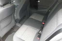 May Volkswagen fox 1.0 flex 4P manual