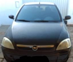 Corsa Premium 1.4 2008/2009