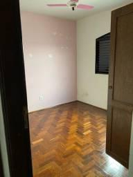 Vendo casa no São Benedito (Uberaba Mg)