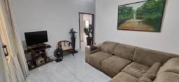 Casa à venda com 2 dormitórios em Portuguesa, Rio de janeiro cod:892153