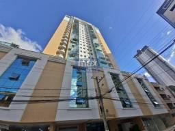 Apartamento à venda com 3 dormitórios em Centro, Balneário camboriú cod:8642