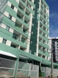 Apartamento à venda com 2 dormitórios em Manaira, Joao pessoa cod:V2117
