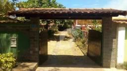 Casa à venda por R$ 530.000,00 - Cordeirinho (Ponta Negra) - Maricá/RJ