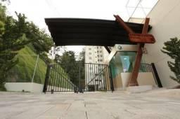 Apartamento para alugar com 2 dormitórios em Centro, Timóteo cod:1562