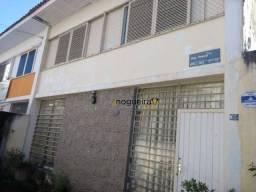 Ótima Oportunidade para Investidor. Sobrado de 140 m² à venda no Campo Belo -São Paulo/SP.