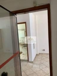 Conjunto para alugar, 35 m² por R$ 850,00/mês - Centro - Ribeirão Preto/SP