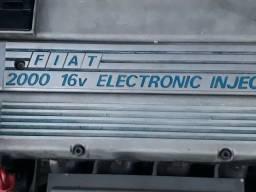 Fiat coupe 2.0 16v Vendo ou troco.