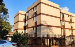 Uberaba   Apartamento Conjunto Frei Eugênio   2 Quartos   60m²