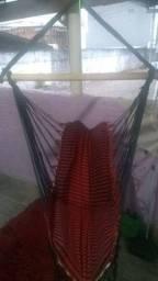 Cadeira de balanço 350