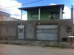 Casa à venda com 4 dormitórios em Campo limpo, Feira de santana cod:3073